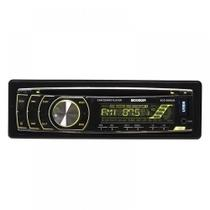 CD Player Automotivo Booster BCD-5800UB SD / USB / MP3 foto principal