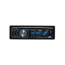 CD Player Automotivo Booster BCD-5800UB SD / USB / MP3 foto 1