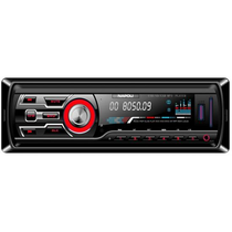 CD Player Automotivo Napoli NPL-3540BT SD / USB / Bluetooth / MP3 foto principal