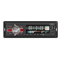 CD Player Automotivo Napoli NPL-4240 SD / USB / MP3 foto principal