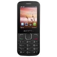 613c0d5f celular cat no Paraguai - ComprasParaguai.com.br