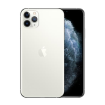 Celular Apple iPhone 11 Pro Max 256GB foto 1