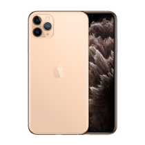 Celular Apple iPhone 11 Pro Max 256GB foto 2