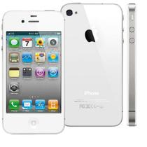Celular Apple iPhone 4S 32GB foto 1