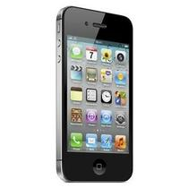 Celular Apple iPhone 4S 32GB foto 2