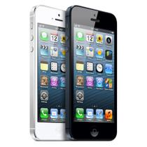 Celular Apple iPhone 5 16GB foto 1