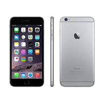 Celular Apple iPhone 6 16GB Recondicionado foto 1