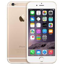 Celular Apple iPhone 6 16GB Recondicionado foto 2