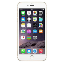 Celular Apple iPhone 6 Plus 16GB Recondicionado foto principal