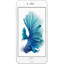 Celular Apple iPhone 6S 16GB Recondicionado foto principal
