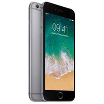 Celular Apple iPhone 6S 16GB Recondicionado foto 1