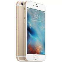 Celular Apple iPhone 6S 16GB Recondicionado foto 5