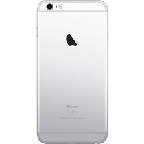 Celular Apple iPhone 6S 64GB foto 2