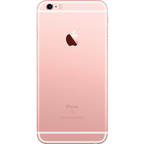 Celular Apple iPhone 6S 64GB foto 4