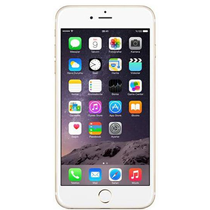 Celular Apple iPhone 6S 64GB Recondicionado foto principal