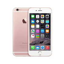 Celular Apple iPhone 6S 64GB Recondicionado foto 2