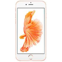 Celular iPhone 6S Plus A1687 32GB Space Gray