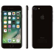 Celular Apple iPhone 7 256GB Anatel foto 2