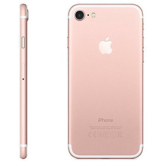 Celular apple iphone 7 32gb recondicionado no paraguai celular apple iphone 7 32gb recondicionado foto 1 stopboris Images