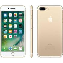 Celular Apple iPhone 7 Plus 128GB foto 2