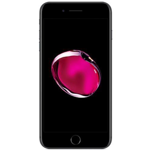 Celular apple iphone 7 plus 32gb no paraguai comprasparaguai celular apple iphone 7 plus 32gb foto principal stopboris Images