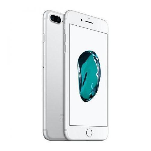 iPhone 7 Apple Prata 32GB, Desbloqueado - MN8Y2BR/A