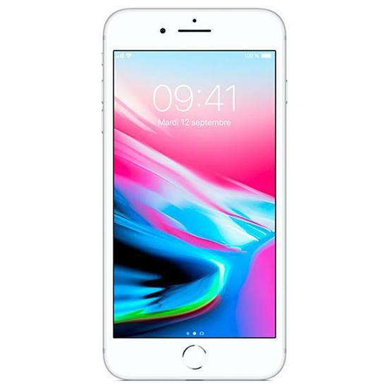 Celular apple iphone 8 64gb no paraguai comprasparaguai celular apple iphone 8 64gb foto principal stopboris Choice Image
