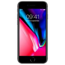 Celular Apple iPhone 8 64GB foto principal