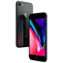 Celular Apple iPhone 8 64GB foto 2