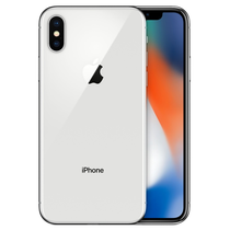 Celular Apple iPhone X 64GB foto 1