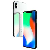 Celular Apple iPhone X 64GB foto 4