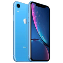 Celular Apple iPhone XR 128GB foto 1