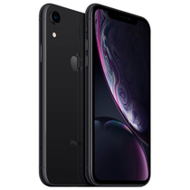 Celular Apple iPhone XR 128GB foto 2