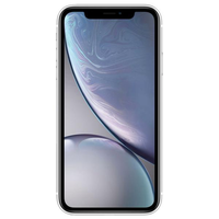 Celular Apple iPhone XR 128GB