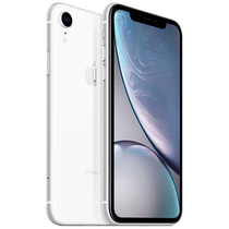 Celular Apple iPhone XR 128GB foto 4