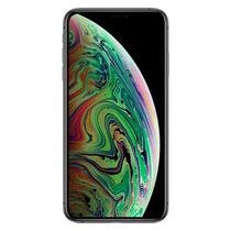 Celular Apple iPhone XS 256GB foto principal