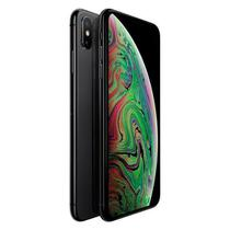 Celular Apple iPhone XS 512GB foto 2