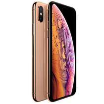 Celular Apple iPhone XS Max 512GB foto 1