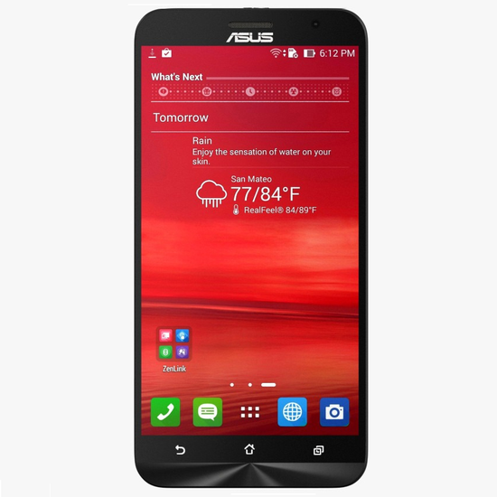 ar drone 2 0 android with Celular Asus Zenfone 2 Ze551ml Dual Chip 4g 32gb 55 11548 on 7 High Tech Drones For Sale Today also 2 together with Mq 1 Predator 132 Scale Model in addition 4 Images 1 Mot Niveau 1 107 Apple likewise Call Of Duty World At War.