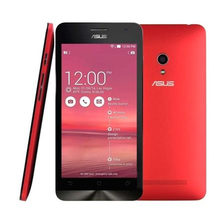 celular asus zenfone 6 dual chip 8gb no paraguai