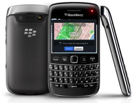 celular blackberry bold 9790 wi fi 3g no paraguai. Black Bedroom Furniture Sets. Home Design Ideas
