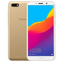 Celular Huawei Honor 7S Dual Chip 16GB 4G foto 1