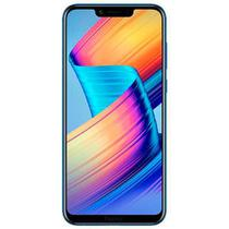 Celular Huawei Honor Play L29 Dual Chip 64GB 4G foto principal