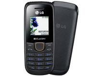 Celular LG A275 Dual Chip No Paraguai