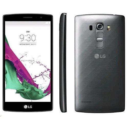 Celular LG G4 Beat H-735 8GB 4G no Paraguai ...