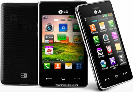 gratis jogos para celular lg t385