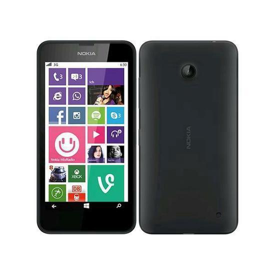 ar drone 2 gps with Celular Nokia Lumia 630 8gb 8214 on Celular Samsung Galaxy A3 Sm A310f Dual Chip 16gb 4g 14435 likewise Celular Motorola Moto Z 32gb Play Xt 1650 Dual Chip 32gb 4g 15395 likewise Aparelho De Som Lg Cm 4350 Usb 3000w 14374 also Celular Asus Zenfone 5 Dual Chip 16gb 11826 in addition Caixa De Som Jbl Charge 2 Plus Bluetooth Rosa  1627445.