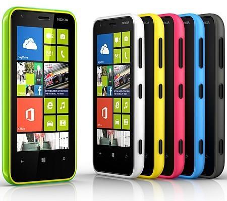 ar drone 2 gps with Celular Nokia Lumia 620 Wi Fi 3g 5229 on Celular Samsung Galaxy A3 Sm A310f Dual Chip 16gb 4g 14435 likewise Celular Motorola Moto Z 32gb Play Xt 1650 Dual Chip 32gb 4g 15395 likewise Aparelho De Som Lg Cm 4350 Usb 3000w 14374 also Celular Asus Zenfone 5 Dual Chip 16gb 11826 in addition Caixa De Som Jbl Charge 2 Plus Bluetooth Rosa  1627445.