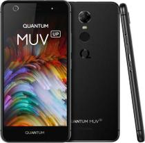 Celular Quantum Up Q13 Dual Chip 32GB 4G foto 1