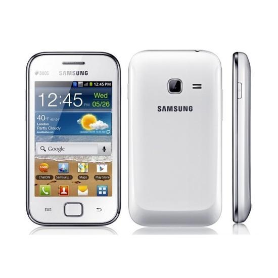 Mi celular no suena cuando entra una llamada | Samsung
